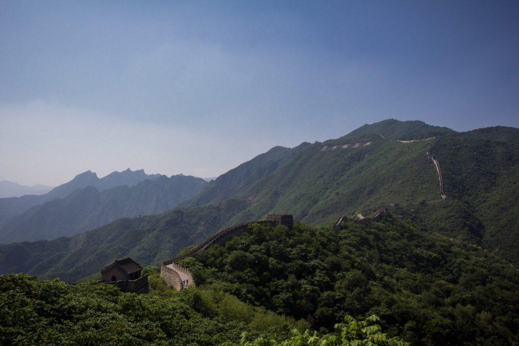 china-great-wall-1