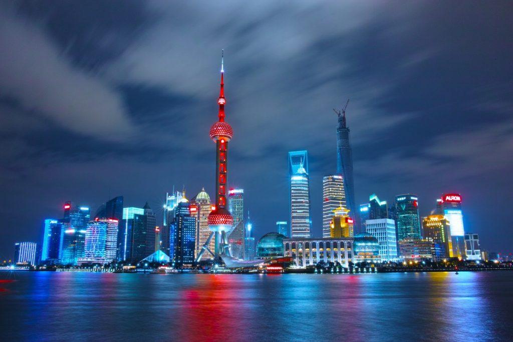 china-wai-tan-shanghai
