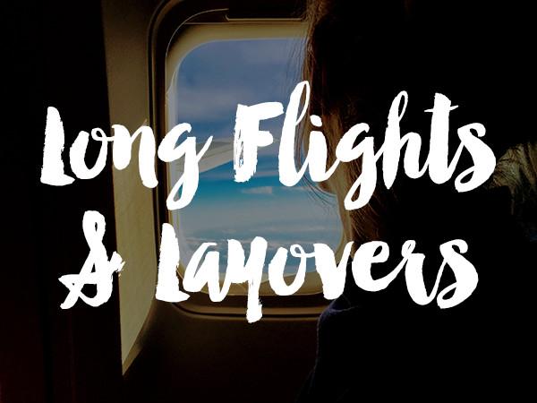 flights-layovers