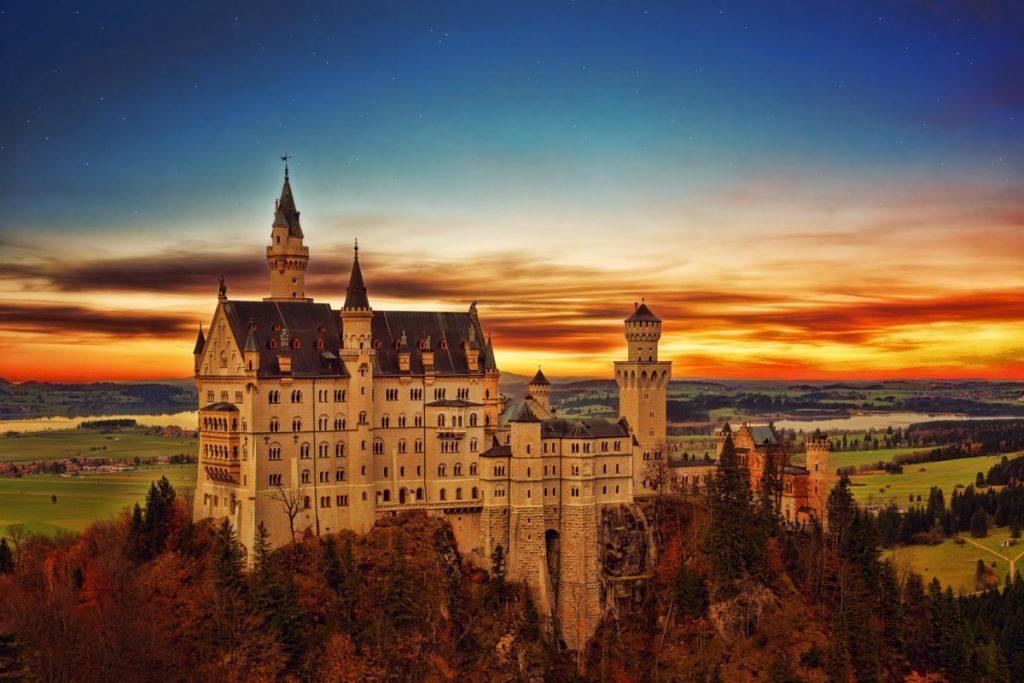 germany-neuschwanstein-castle-schwangau-1