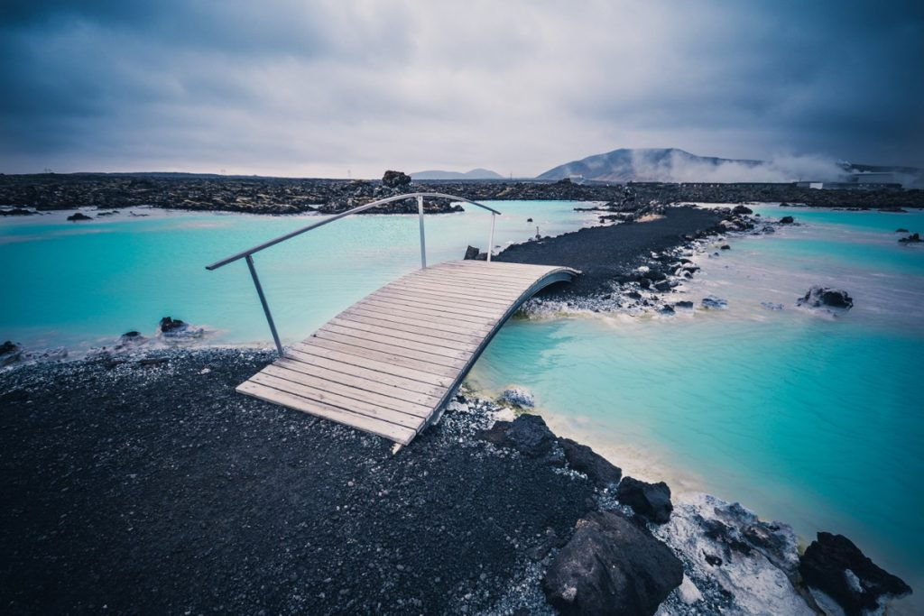 iceland-blue-lagoon-spa-1