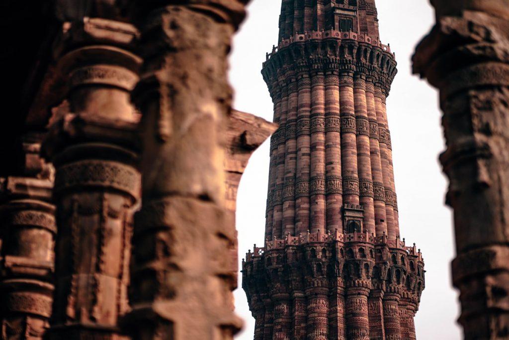 india-qutub-minar-new-delhi-2