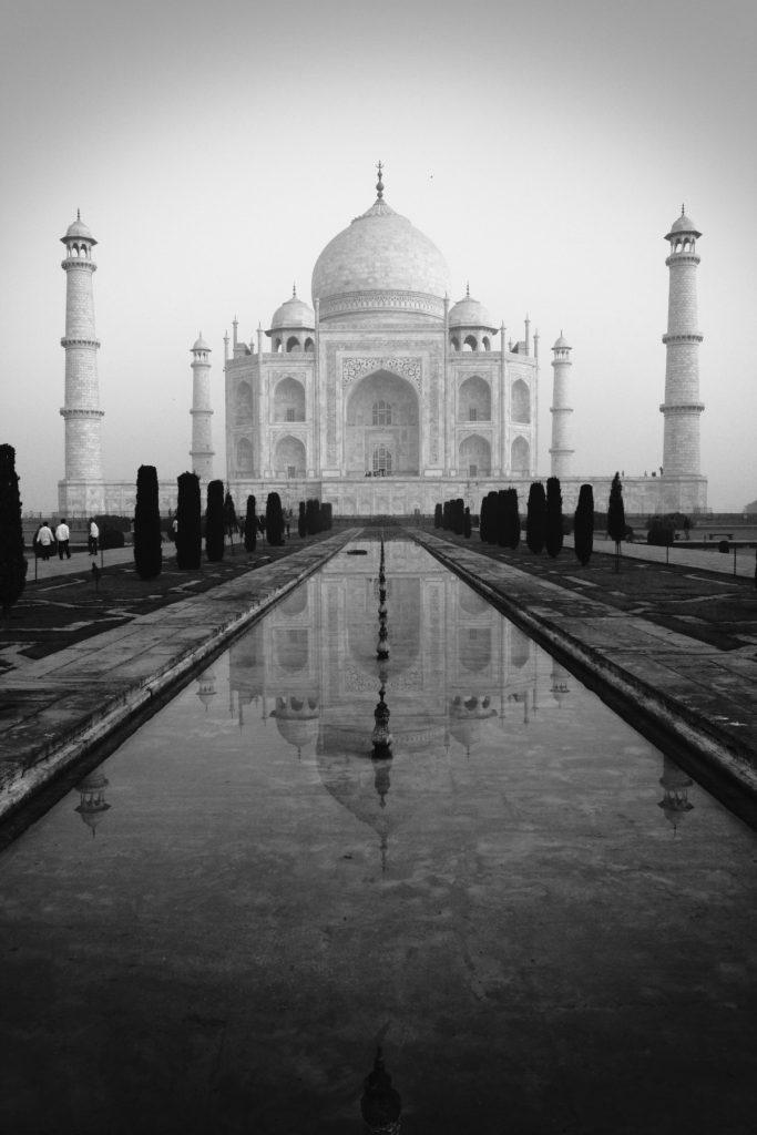 india-taj-mahal-agra-1