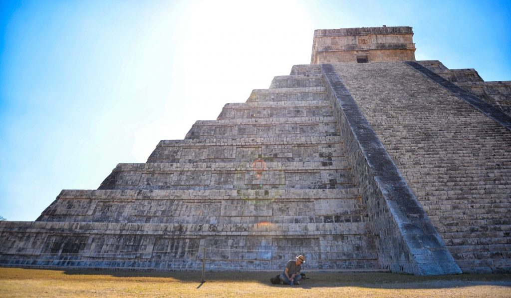 mexico-chichan-itza-3