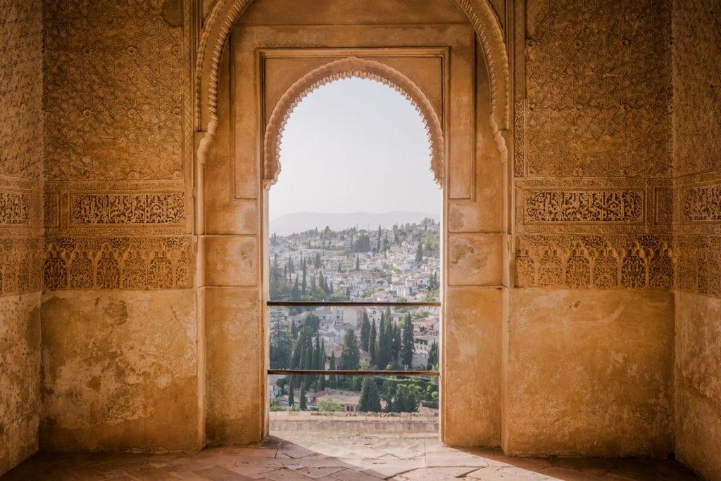 spain-alhambra-1
