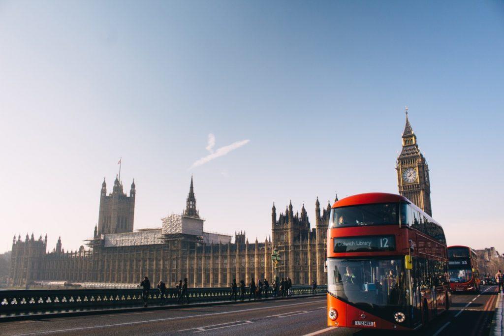 uk-parliament-london