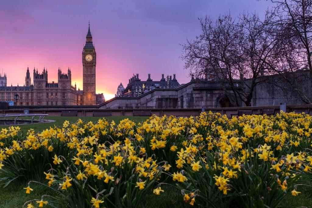 uk-westminster-london
