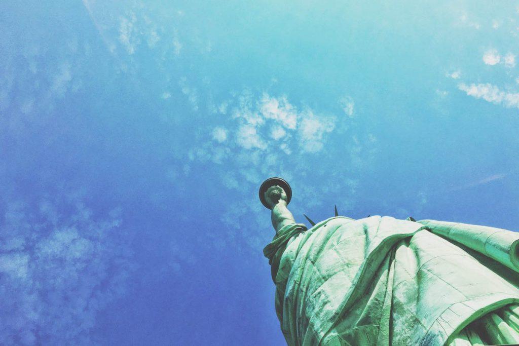 usa-new-york-1