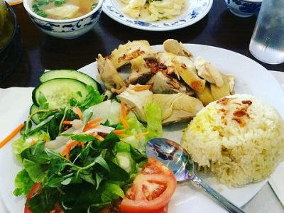 Everything You Should Know Before Visiting An Eastwood Vietnamese Restaurant