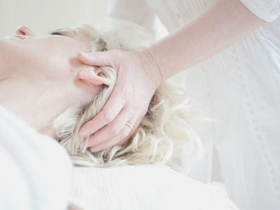The Most Unique Facial Treatment's Sydney Has To Offer