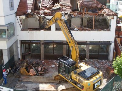 Can You Find Value With Demolition Services In Sydney?