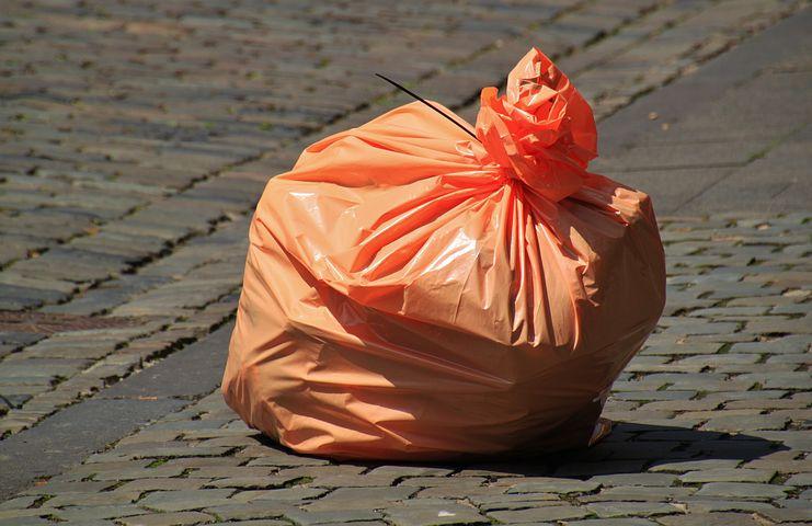 garbage22