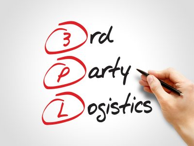 3 Key Advantages Of Using 3PL Warehousing For Your Supply Chain Management